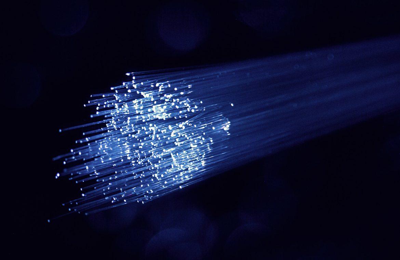 Plusnet fibre unlimited broadband review