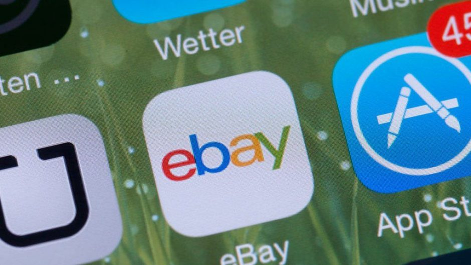 Earn the most money from your eBay auctions